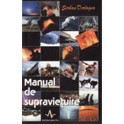 Manual de supravietuire