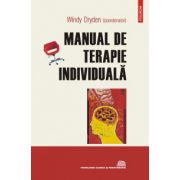 Manual de terapie individuala