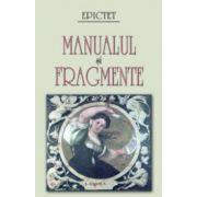 Manualul si Fragmente