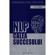 NLP, calea succesului