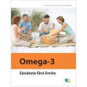 Omega-3 - Sanatate fara limite