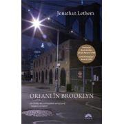 Orfani in Brooklyn