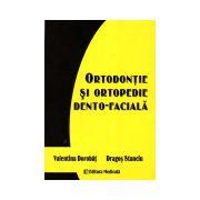 Ortodontie si ortopedie dento-faciala