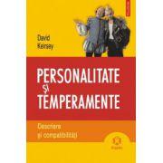 Personalitate si temperamente - Descriere si compatibilitati