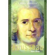 Rousseau - O scurta introducere
