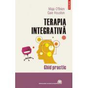 Terapia integrativa - Ghid practic