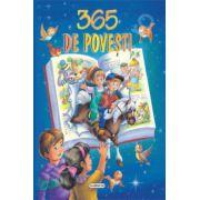 365 Povesti