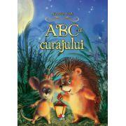 ABC-ul curajului