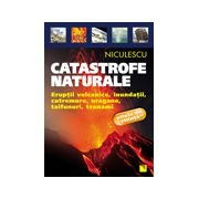 Catastrofe naturale