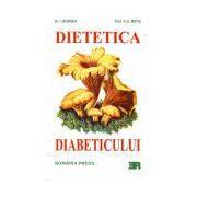 Dietetica diabeticului