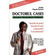 Doctorul casei