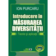 Introducere in masurarea diversitatii - Teorie si aplicatii