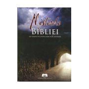 Misterele Bibliei - Noi perspective asupra unor vechi adevaruri