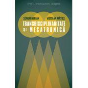 Transdisciplinaritate si mecatronica