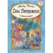 Zana Dintisorului