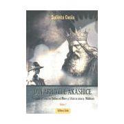 Din arhivele akashice - Perioada şi rolul lui Ştefan cel Mare şi Sfânt în istoria Moldovei