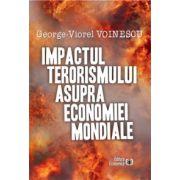 Impactul terorismului asupra economiei mondiale