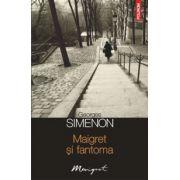 Maigret si fantoma