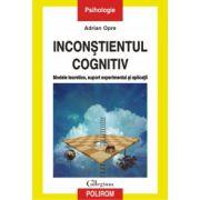 Inconstientul cognitiv