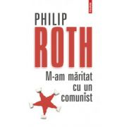 M-am maritat cu un comunist