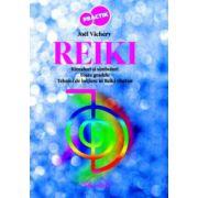Reiki - Ritualuri si simboluri