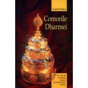 Comorile Dharmei