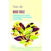 Iubiri toxice - Tipologiile afective