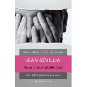 Terorismul intelectual