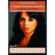 Victoria Donda — O victima a dictaturii argentiniene