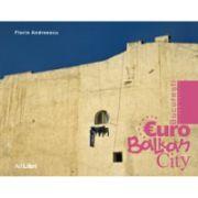 Album Bucuresti - EuroBalkanCity