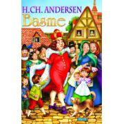 Andersen-Basme