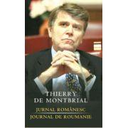 Jurnal Romanesc
