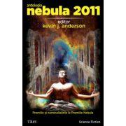 Antologia Nebula 2011