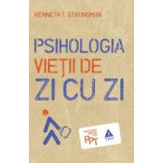 Psihologia vietii de zi cu zi