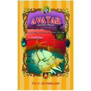 Avatar Vol. 2