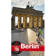 Berlin. Ghid turistic