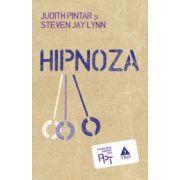 Hipnoza - Judith Pintar, Steven Jay Lynn