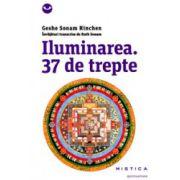 Iluminarea - 37 de trepte