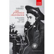 Monica Lovinescu in documentele Securitatii, 1949–1989