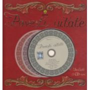 Povesti uitate - Include 3 CD