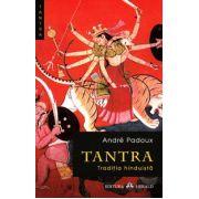 Tantra - traditia hinduista