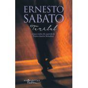 Tunelul - Ernesto Sabato