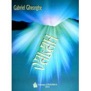 Valah - Gabriel Gheorghe
