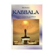 Kabbala. Copacul sephirotic al Kabbalei copacul vietii