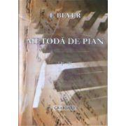 Metoda de pian (Op. 101)
