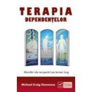 Terapia Dependentelor - Abordari ale recuperarii pe termen lung