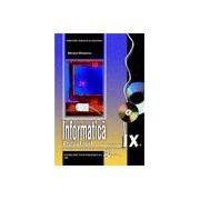 Informatica, manual pentru clasa a IX-a, profil real C++ (specializarea: matematica informatica, stiinte ale naturii)