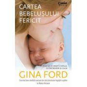 Cartea bebelusului fericit