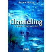 Channelling, modalitate de autocunoastere