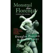 Monstrul din Florenta